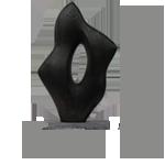 Juri Platon – painter, sculptor & ceramist